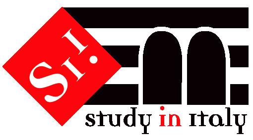 logo_ita_studyinitaly