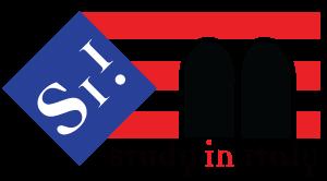 logo_studyinitaly_EN_COURSES